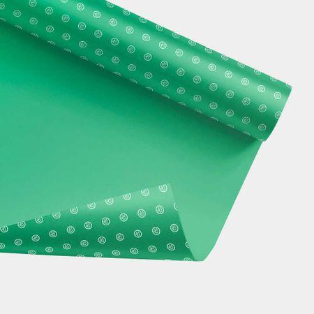 gift-wrapping-packaging-design-print-uk-london