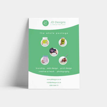 poster-design-print-uk