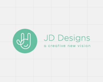 logo-redraw-before