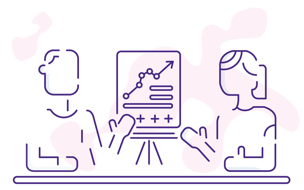 design-presentation