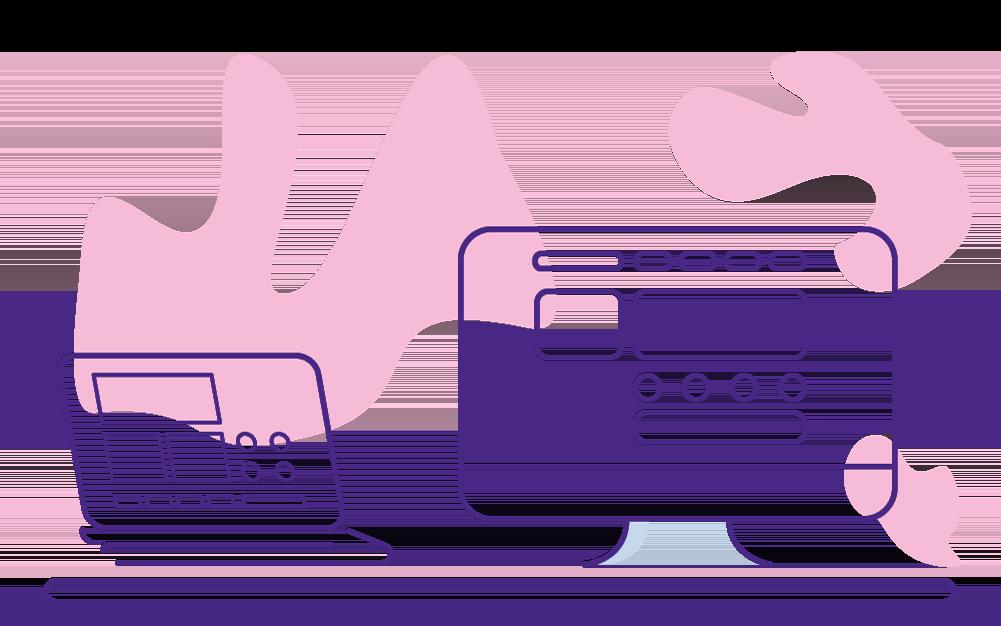branding-design-essex