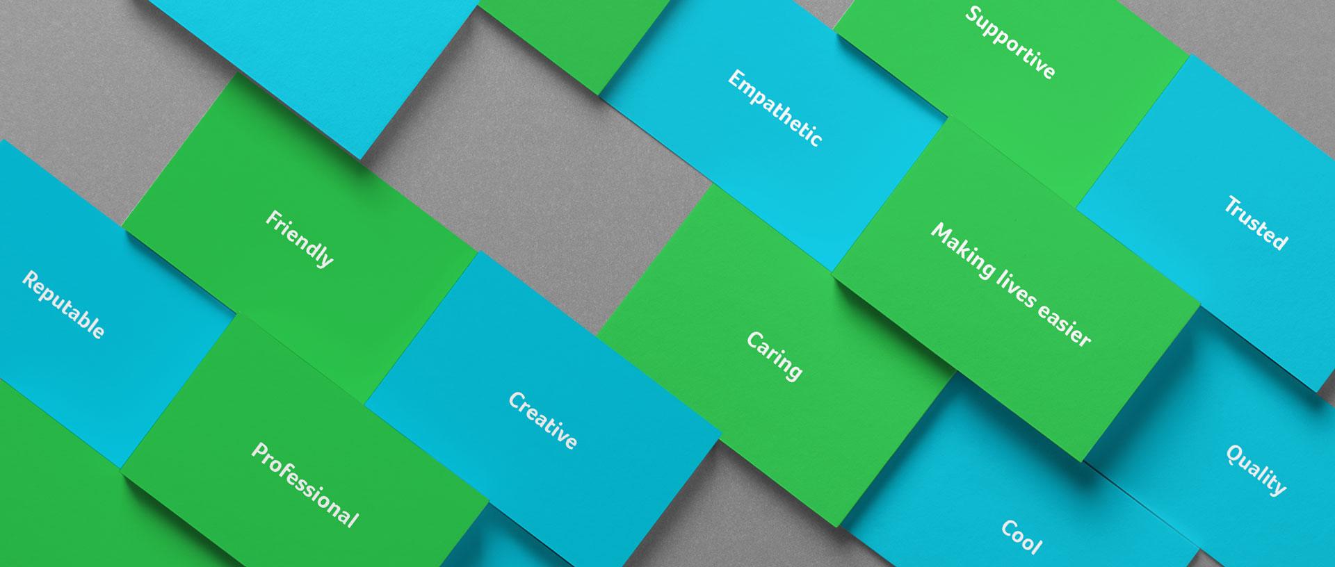 attributes-mission-statement-creation