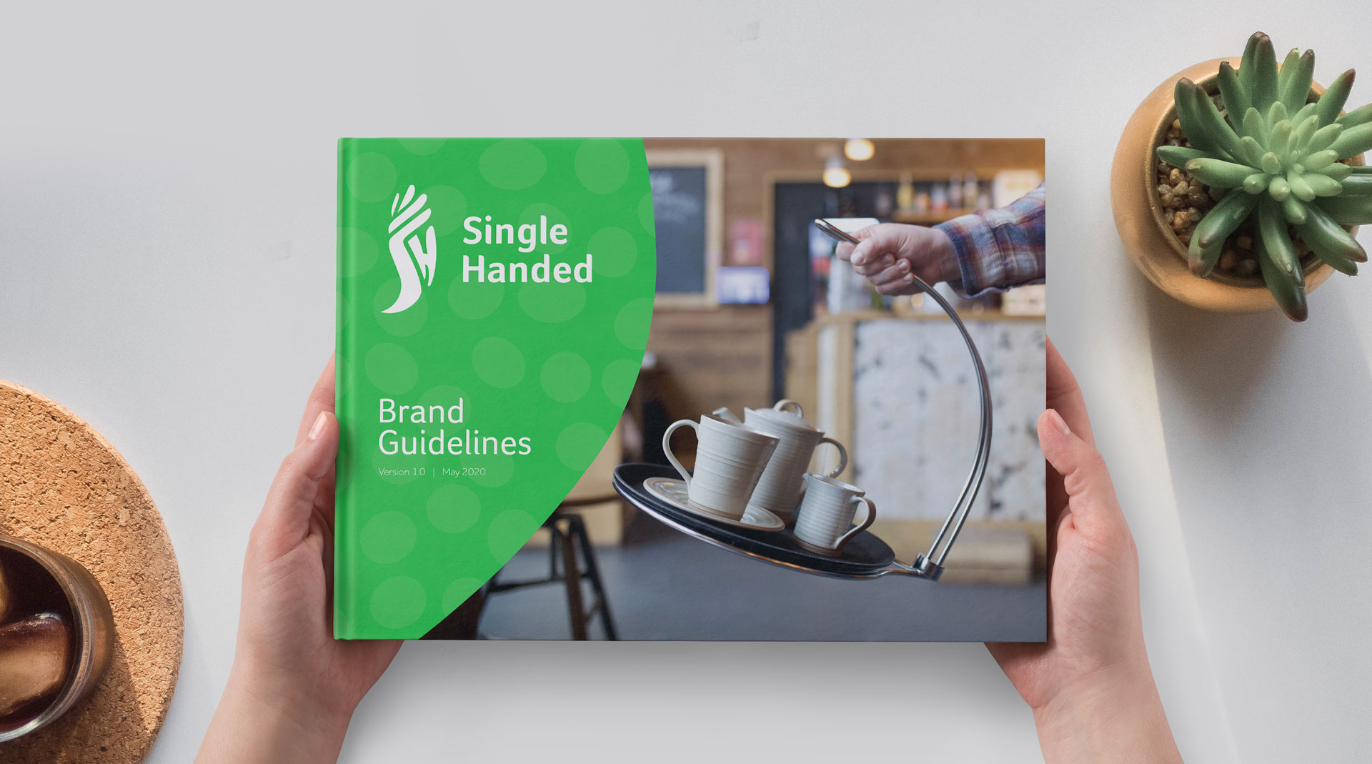 brand-guidelines-company-london-essex