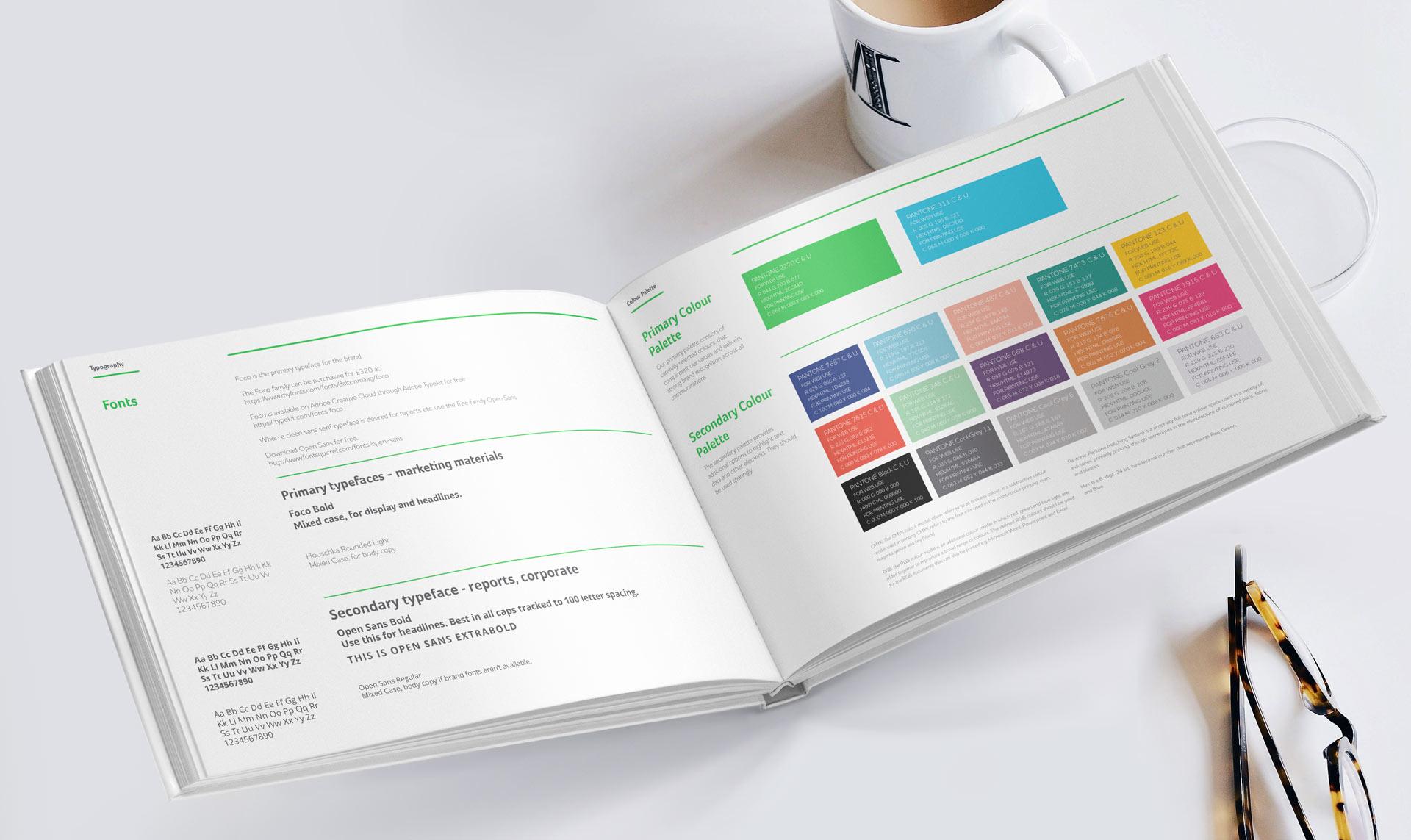brand-guidelines-design-essex