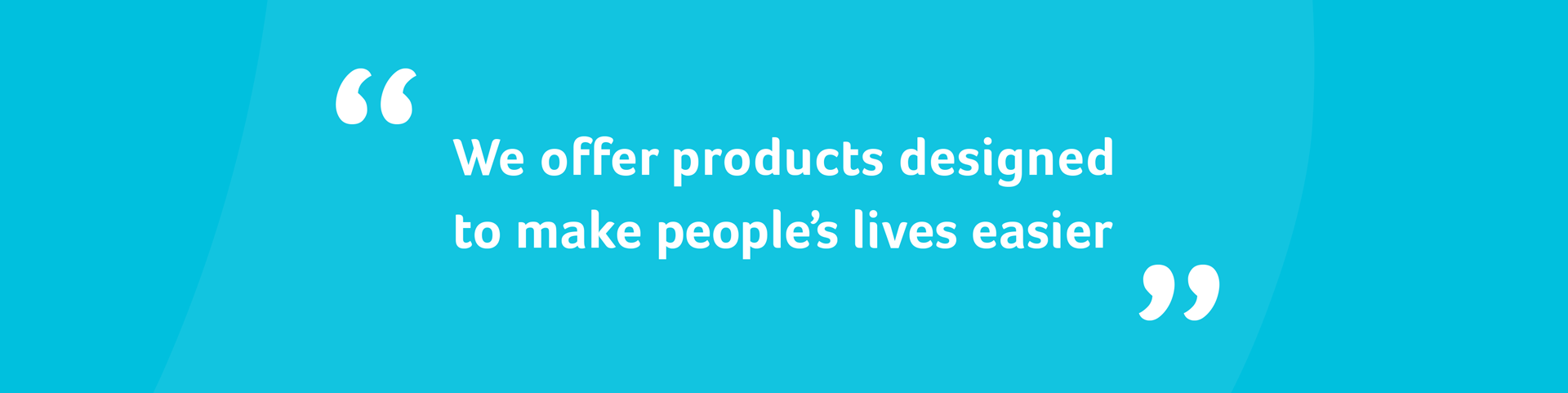 kickstarter-mission-statement-design
