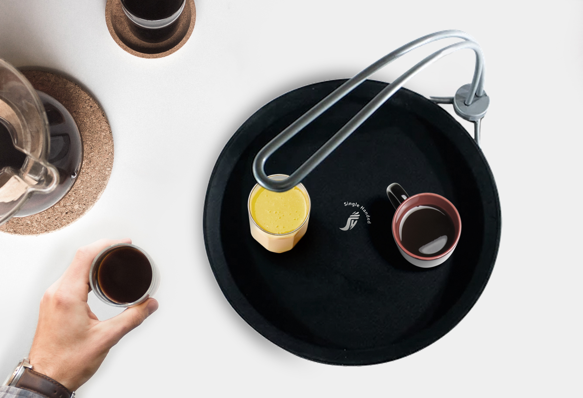 kickstarter-packaging-and-branding-graphic-design