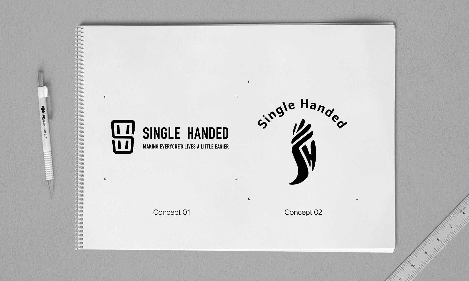 kickstarter-projects-logo-options