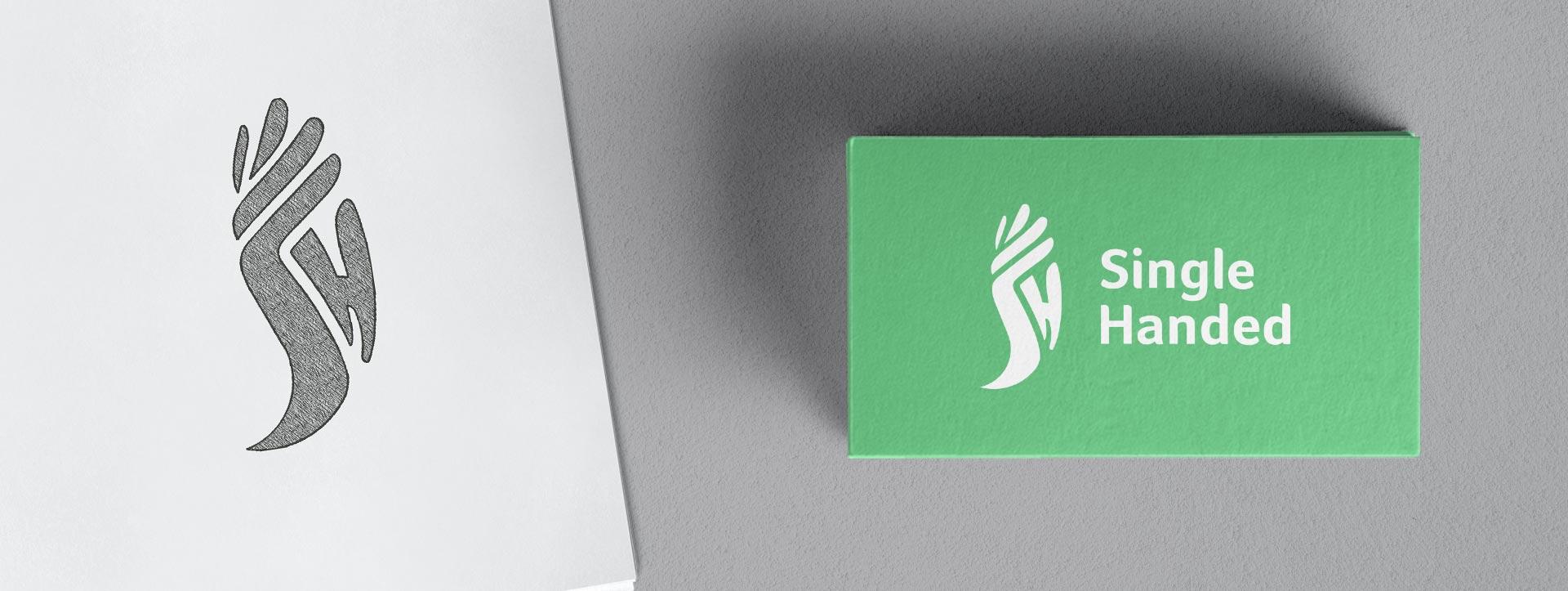 logo-design-development